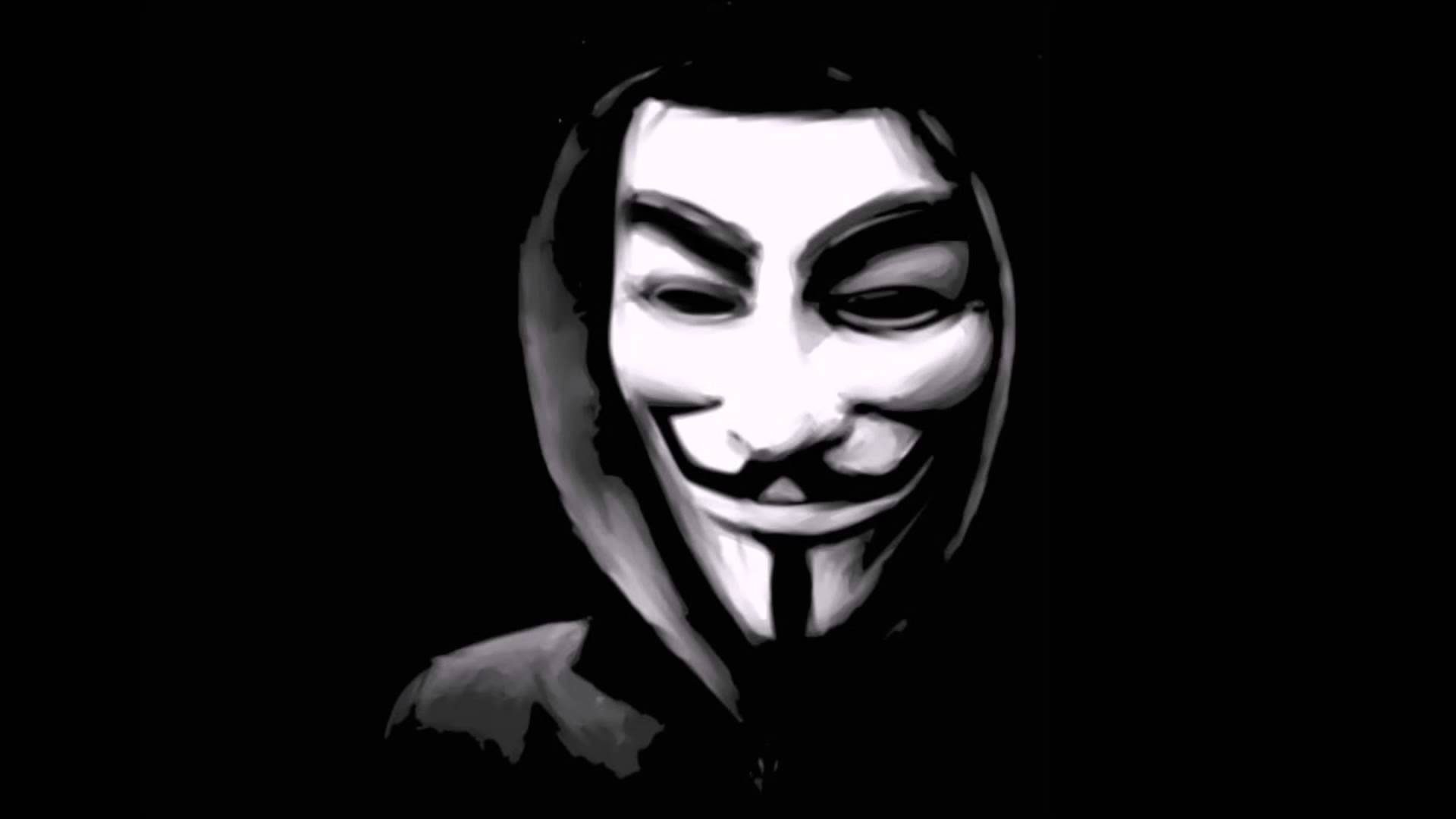 Google bevestigt het verwijderen van anonieme reviews