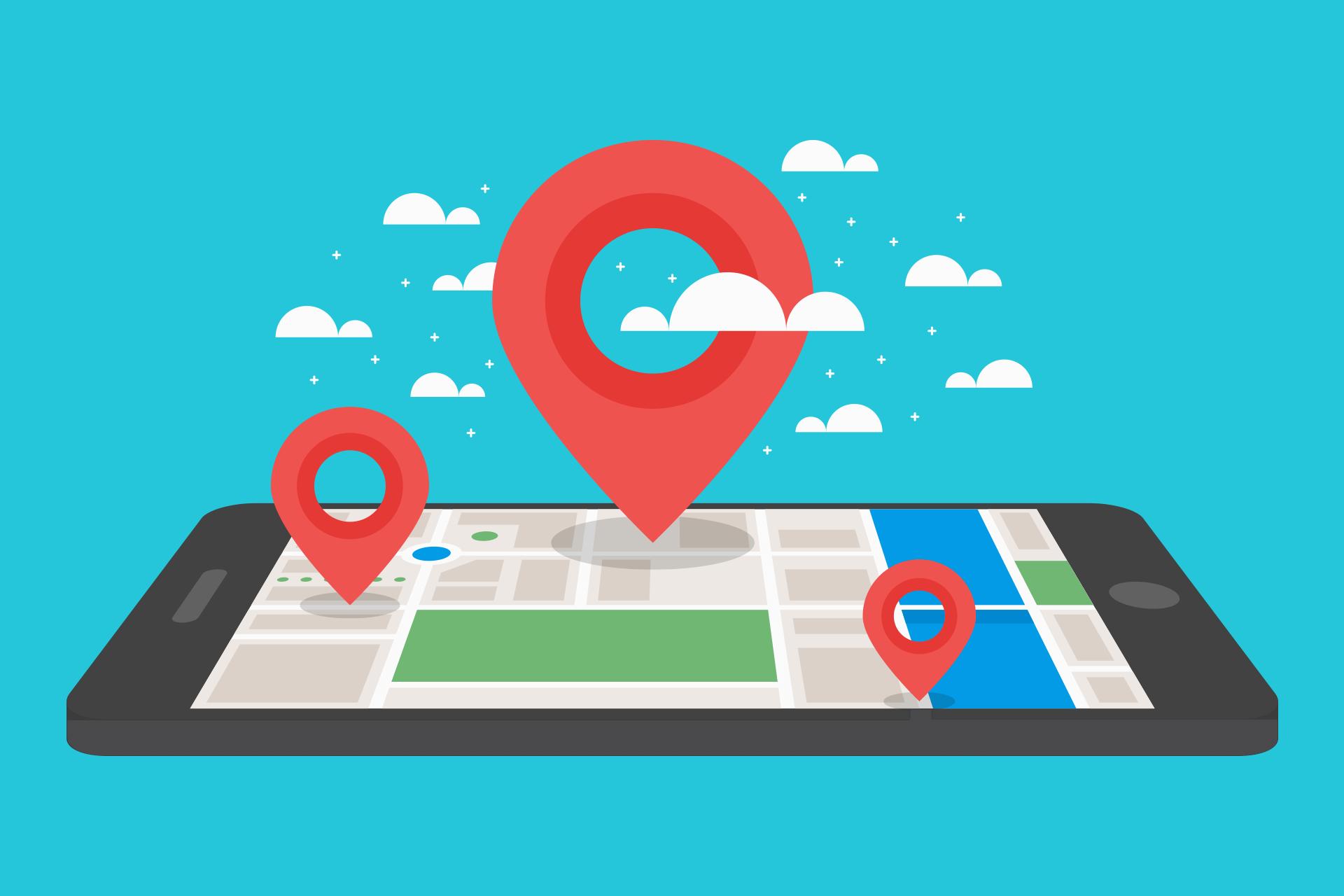 Zo kun je jouw bedrijf toevoegen op Google Maps