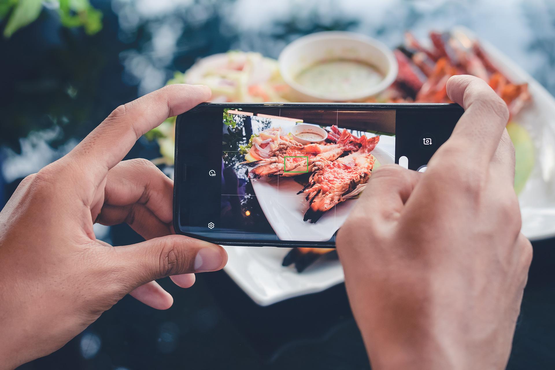 Hoe je met foto's beter lokaal vindbaar wordt op Google